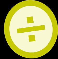 criterios de divisibilidad  reglas de divisibilidad  Aritmética Imágenes - Descarga imágenes gratis - Pixabay