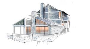 architecture houses sketch.  Sketch Full Size Of Home Designarchitecture Houses Sketch With Ideas Image Architecture   Intended E