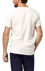 O Neill Pleasure Island Tshirt T Shirts Powder White Men S