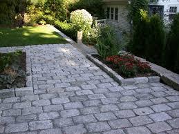 patio stones. Cobble Patio Stones A