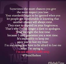Second Love Quotes Best Quotes About Second Chances In Love 48 Quotes