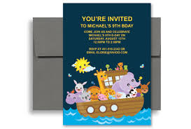 printable invitations for kids kids water boat ride party printable birthday invitation 5x7 in