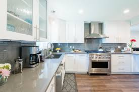 Painting Your Kitchen Cabinets Vs Refacing Them