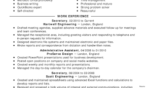 Sample Sorority Resume Mechanical Engineering Resume Objective Examples Fresh College 49