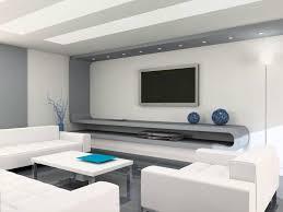 Interiors For Living Room Home Interiors Living Room Shoisecom