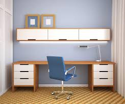 home office storage furniture. Catchy Small Home Office Storage Ideas Or Desk Furniture Contemporary