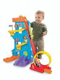 81dsu4y6 2bxl sl1500 toys for 2 year old boys 0