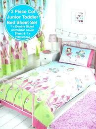 toddler bed in a bag peppa pig power rangers ranger junior duvet cover sets bedding dinosaur