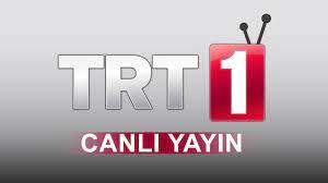 TRT 1 CANLI YAYIN - YouTube