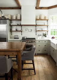 Green And White Kitchen Designing A Kitchen Domestic Imperfection