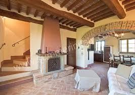 Arredamento Toscano Foto : Casa grifone a appartamento ammobiliato in camucia di cortona