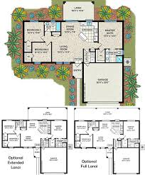 3 bedroom 2 bath house plans. 4 Bedroom 2 Bath Home Floor Plans 3 House For Small With Car Garage Remodel 17