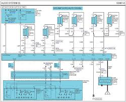 wiring diagram kia weebly diy enthusiasts wiring diagrams \u2022 2012 kia sorento wiring diagram kia rio radio wiring diagram 2012 kia soul radio wiring diagram 2007 rh caribcar co kia electrical wiring diagram kia spectra radio wiring diagram