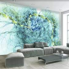 beibehang Custom wallpaper 3d mural ...