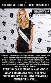 17 best images about a teen thing miss nevada miss 8 really dumb things beauty pageant contestants have said about education