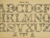 Celtic: лучшие изображения (9) | Искусство каллиграфии, <b>Сумки</b> ...