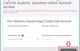 Aug 21, 2021 · how can i avail victoria's secret pink credit card? Comenity Neat