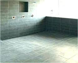 concrete shower floor no tile concrete shower floor concrete shower pan concrete shower floor pan elegant