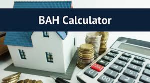 Air Force Basic Pay Chart 2015 Bah Calculator