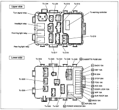 1996 fleetwood bounder wiring diagram 1996 image 1996 fleetwood bounder wiring schematic 1996 wiring diagram on 1996 fleetwood bounder wiring diagram