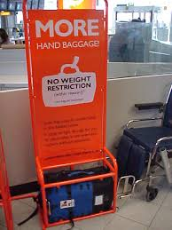 the hand luge saga liquids independent travel help easyjet handbag size handbag reviews 2017