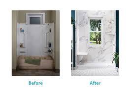 bathroom remodel san diego. 7 Signs That Tell You Need A Bathroom Remodel San Diego