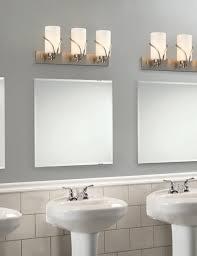 funky lighting ideas. Bathroom Unusual Lighting Vanity Wall Sconces Hanging Funky Lights For Pottery Barn Modern Bath White Ideas