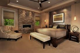 bedroom lighting guide. bedroom charming lighting design guide and best light bulbs for with stunning solutions