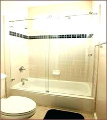 bathtub inserts s bathtub inserts s shower home depot bathroom