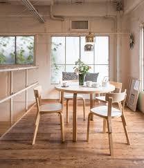 Runder Esstisch Bilder Ideen Couch