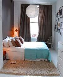 Small Bedroom Design Ideas 40 design ideas to make your small bedroom look bigger