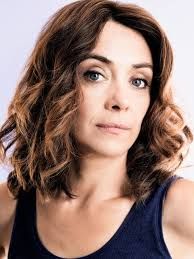 Julia Richter, Schauspielerin, Berlin   Crew United
