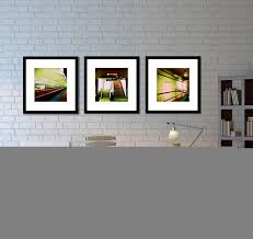 office wall decor. Abstract Office Wall Art Inside Most Recent Amazing Of Top Decor For Aa