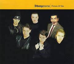 Picture Of You Boyzone Song Wikiwand