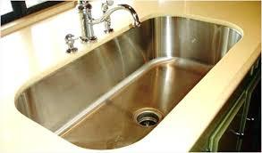 extra deep kitchen sink awesome deep kitchen sinks extra deep kitchen sink deep double kitchen