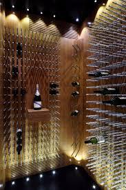 wine rack lighting. Sumptuous Small Wine Cellar Rack Lighting K