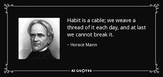 Horace Mann Quotes Inspiration 48 QUOTES BY HORACE MANN [PAGE 48] AZ Quotes
