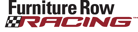 PR Specialist David Hart Joins Furniture Row Racing