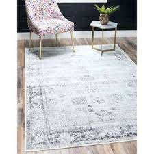 12x9 rug rug gray 9 0 x 0 9 x 12 jute area rug