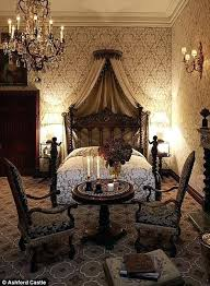 victorian bedroom furniture ideas victorian bedroom. Old Victorian Bedroom Appealing Curtains Ideas Designs With Best Decor On Home . Furniture S