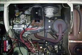 geo metro engine on tracker radio wiring diagram tractor repair geo prizm stereo wiring in addition geo tracker fuse box diagram also alternator 1996 together
