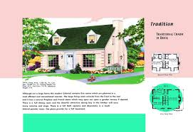 cape cod style house plans with dormers lovely cape cod house plans 1950s america style