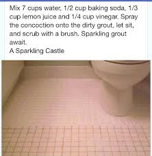 grouting a shower replacing grout in shower how to clean tiles grout remove grout shower tile