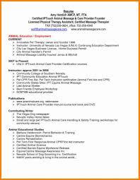 Hair Stylist Job Description Resume Great Resume For Hairstylist With Hair Stylist Skills 73