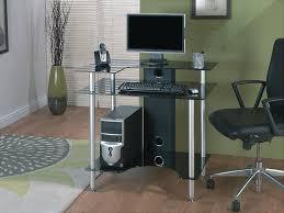 desk cable management euages net