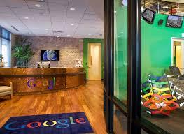 google office hq. Google Office Hq
