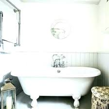 shower rod for freestanding tub free standing tub shower curtain rod freestanding tub in small bathroom