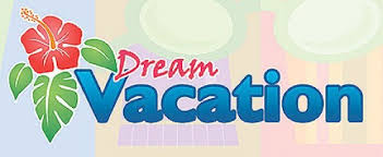 describe your dream vacation valley morning star news