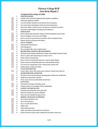 Help Desk Technician Resume Help Desk Technician Resume New Help Desk Technician Resume