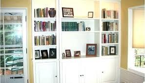 shelf unit shelving wall desk office with kallax ikea assembly instructions model ma